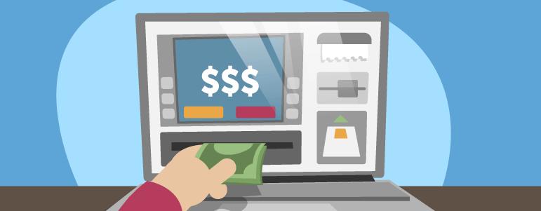 4 Manieren Waarop Productanalyse Onboarding in Online Bankieren Optimaliseert