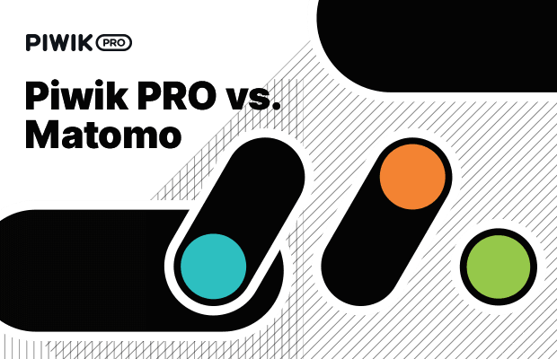 [EN] Piwik PRO vs. Matomo (Piwik): The most important differences explained [Updated]